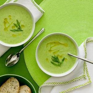 Fresh-Green-Peas-Soup-300x300
