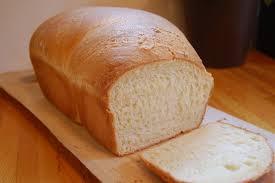 Jeera-Bread