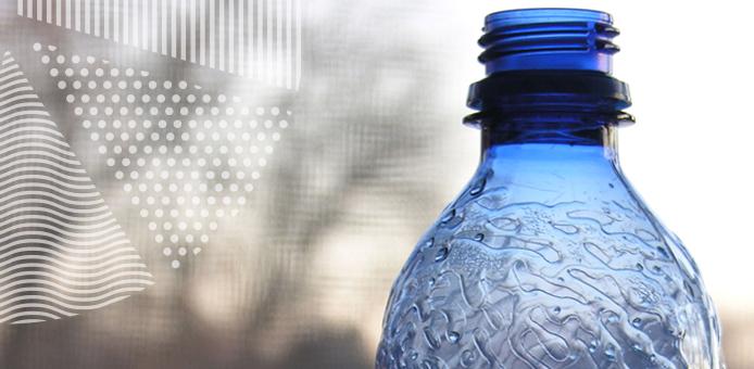 20141202-water-blog-header