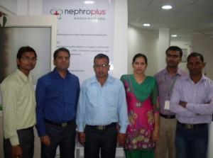 Nephroplus-300x223