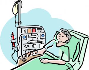 dialysis-300x236