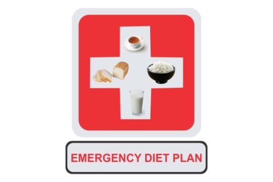 emergency diet plan (2)