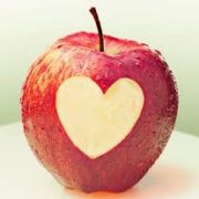 Your Heart and End Stage Renal Disease