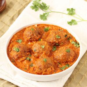 lauki-kofta-curry-1