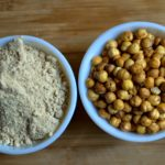 roasted-chickepeas-and-sattu-nef-1