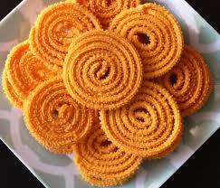 baked-chakali