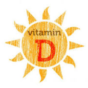 Sunshine Vitamin