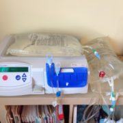NephroPlus | India's largest network of dialysis centres